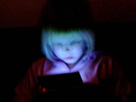 gamegirl.jpg