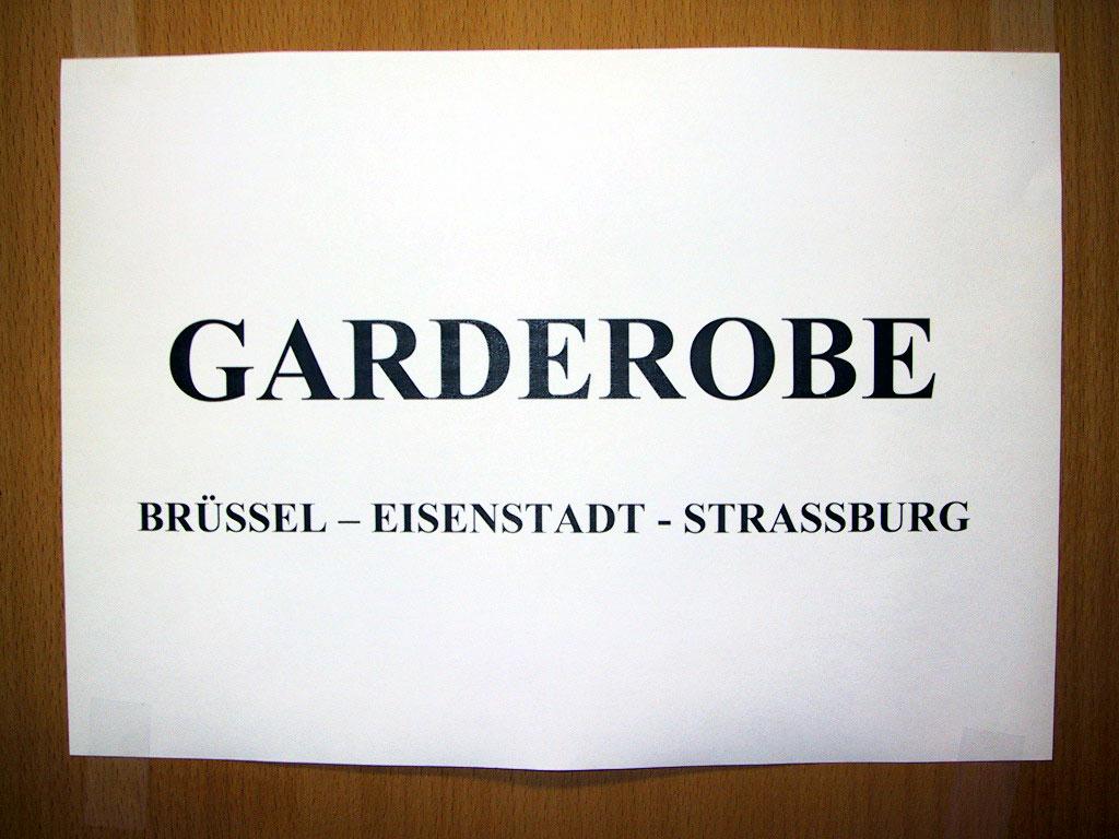 garderobe-b-e-s.jpg