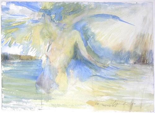 blue-angel1.jpg