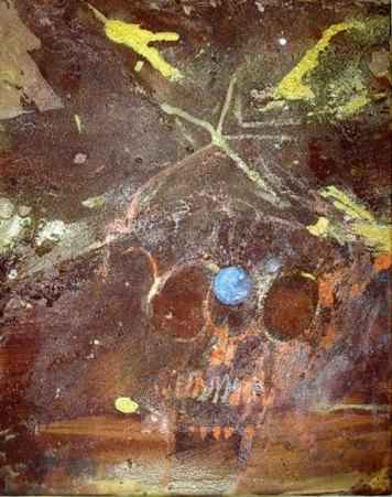 desert-skull1.jpg