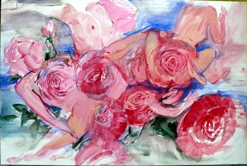 a-roseneder-rosenreigen.jpg