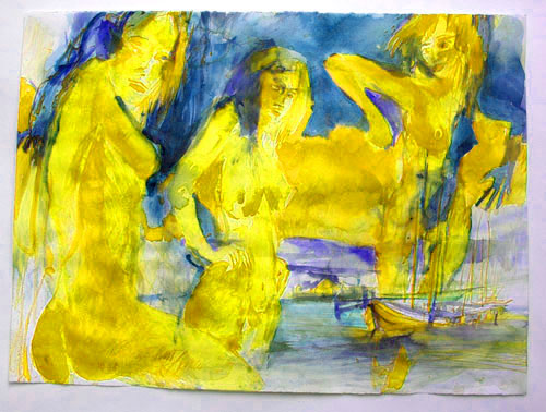 the-yellow-boat2.jpg