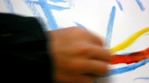 creative-hands15.jpg