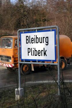 muehlbauer-3.jpg