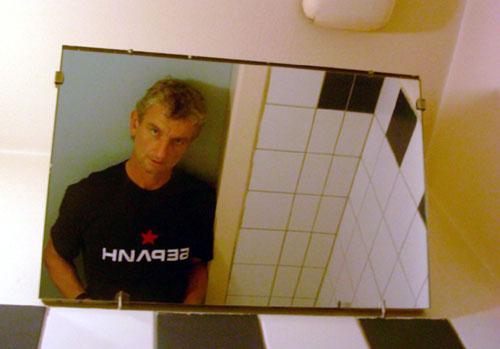 self-in-mirror.jpg