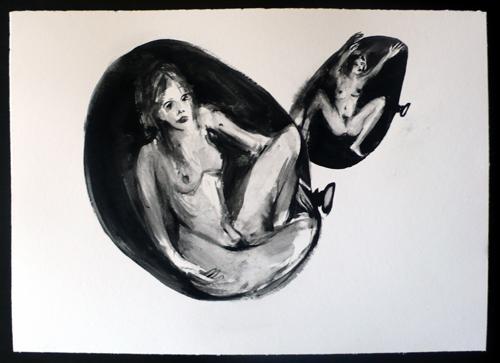 the-black-balloon-1.jpg