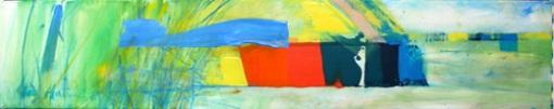 stripe-regentag-1