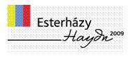 esterhazy-haydn