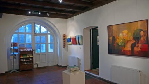 infeld-haus-der-kunst-4