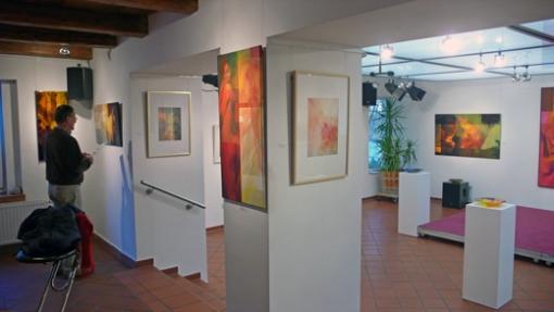 infeld-haus-der-kunst-5