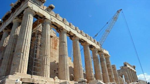 Athen0