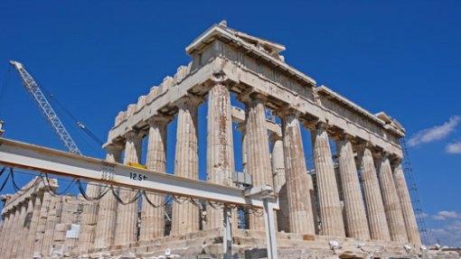 Athen1