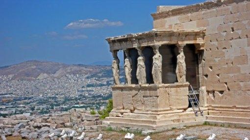 Athen11