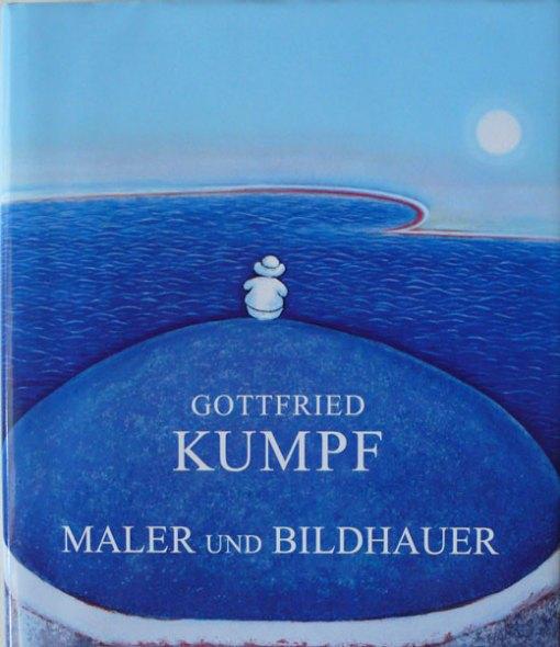 Kumpf-Buch